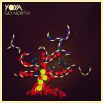 yoya_go north