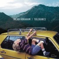 IncanAbraham_Tolerance