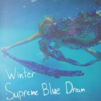 Winter - Supreme Blue Dream