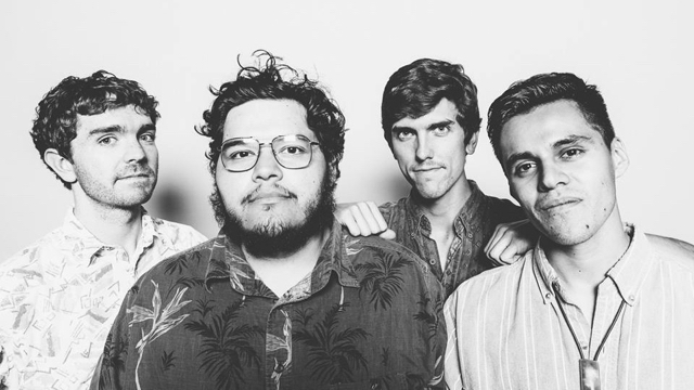 Dante Elephante (Photo by Cara Robbins)
