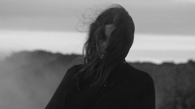 Chelsea Wolfe (Photo by DK Gordon)