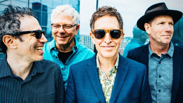 The Dream Syndicate  After 29 years 9f65af035250