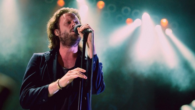 Father John Misty Tour Kings Theater