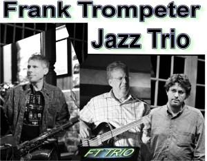 Frank Trompeter