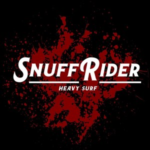 Snuff Rider