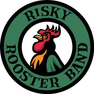 Risky Rooster Band At Buzz Bomb Brewing!