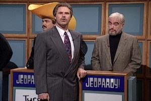 Handmade Trivia - Saturday Night Live