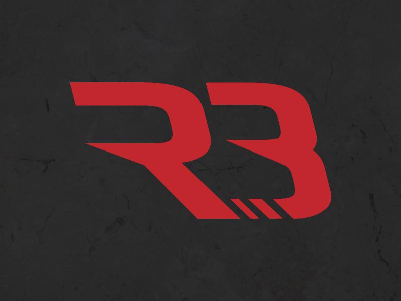 R3 Enterprises Logo Order  Buzz Boom Creative