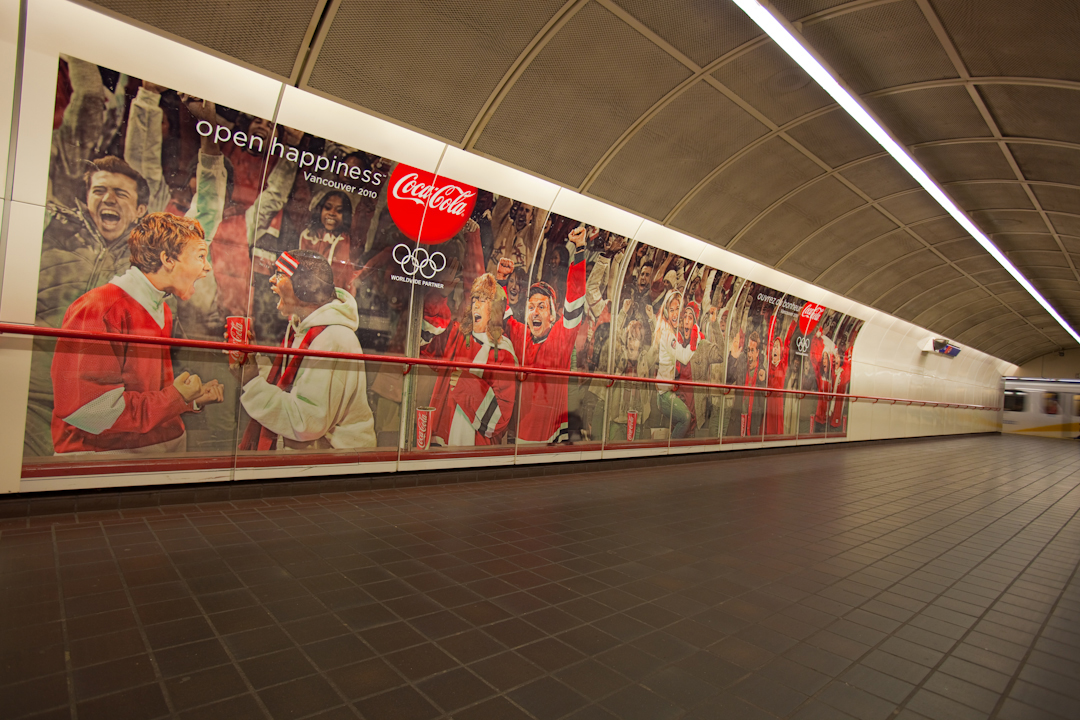 Metro Security Services