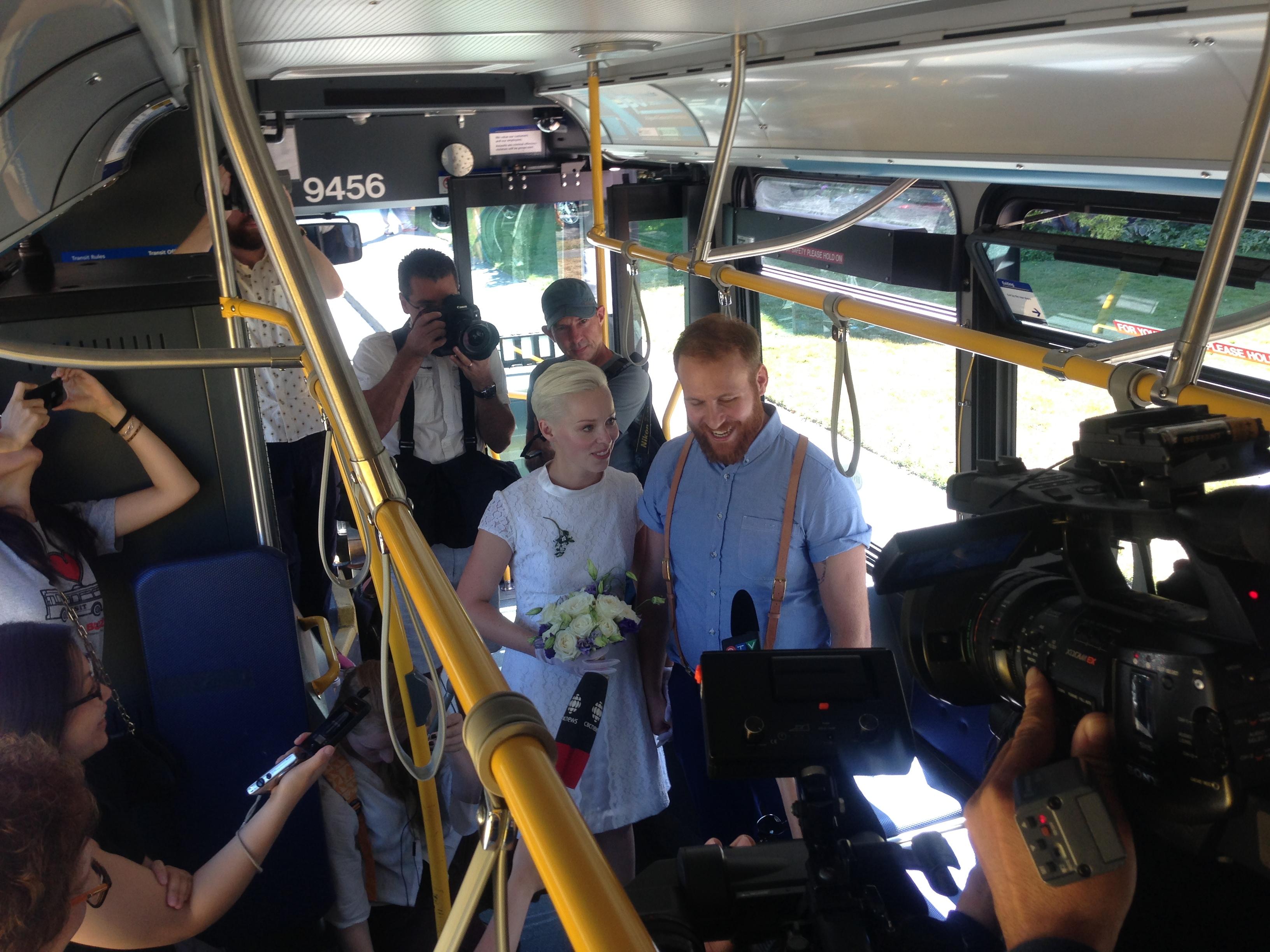 Translink bus vancouver-9493