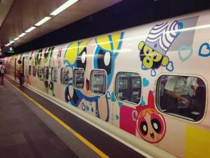 taiwan cartoon network 2