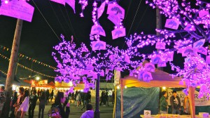 """Richmond Night Market 2012 
