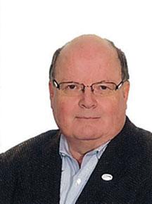 TransLink interim CEO, Doug Allen