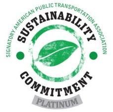 APTA Platinum