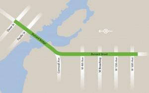 Map-Burrard-Corridor-01