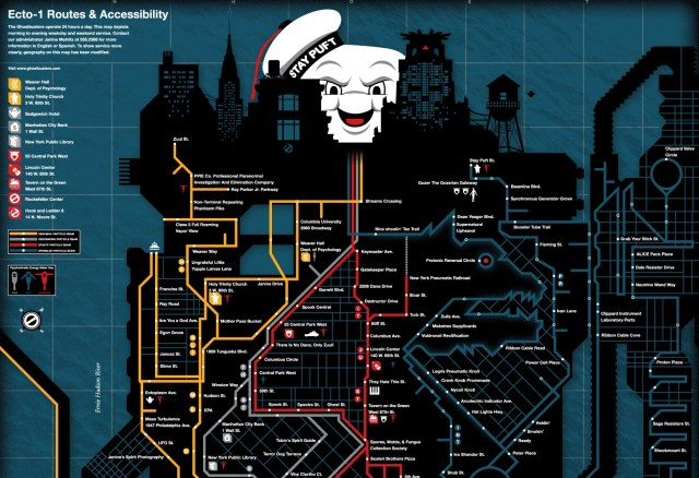 NYC-Ghostbusters-Service-Map-2
