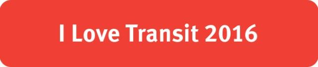 I Love Transit 2016