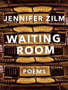 waiting-room-jennifer-zilm-cover-510-9781771662147