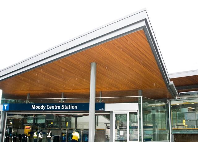 MoodyCentreStation1