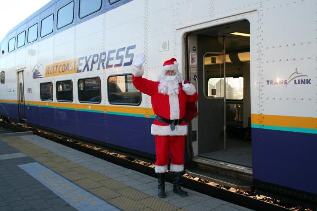 Santa02