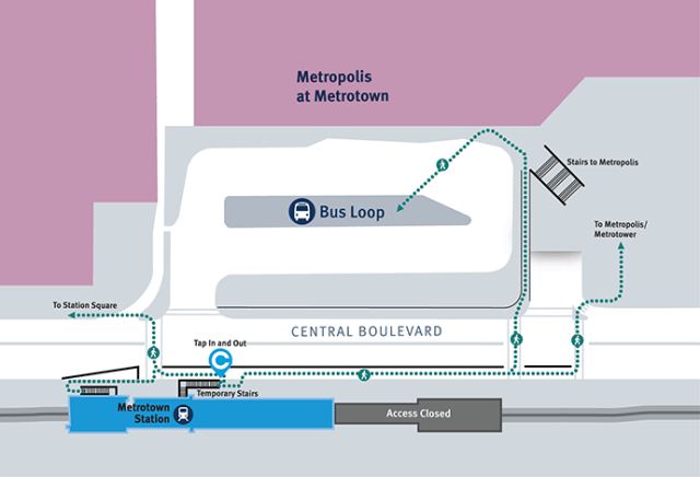 ct_f_metrotown_walkway_closure_map
