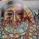 CB murals 2