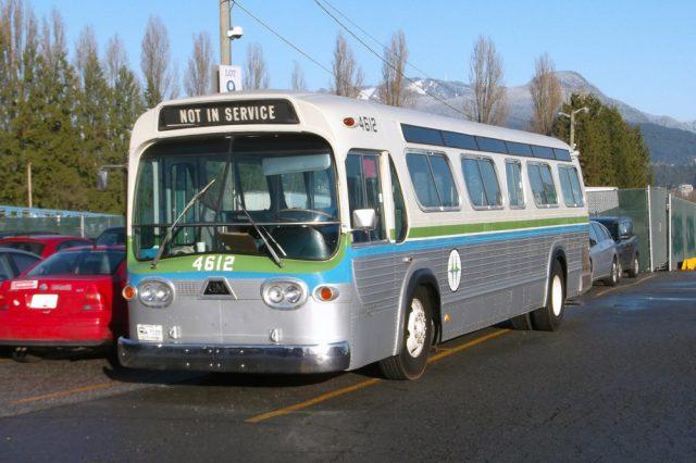 340 bus schedule translink-3400