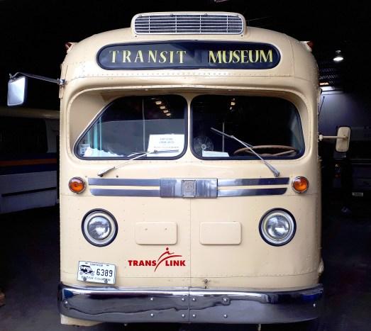 Museum_Bus_1