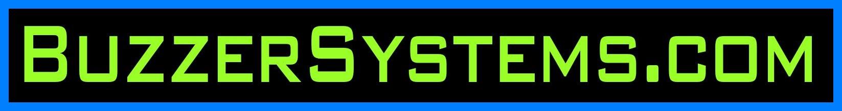 BuzzerSystems