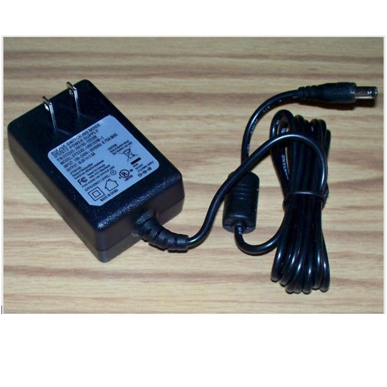 AC power pack for quiz lockout buzzer system 16V