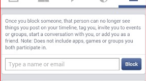 How Can I unblock a blocked Facebook User Online.png