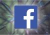 Download Facebook Videos Online 2019