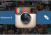How Do I Download And Install Instagram Account on PC / Mac Without Bluestack?