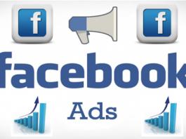 Building a company Facebook page