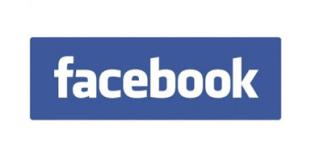 Poke Facebook