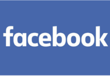 Facebook Help - Contact Facebook Help Center - Facebook support group | How To Contact Facebook