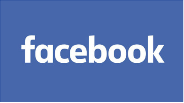 Facebook Help - Contact Facebook Help Center - Facebook support group | How To Contact Facebook