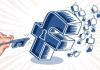 - Facebook Full Site – Access the Facebook Full Site