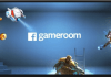 Facebook Gameroom – FACEBOOK.COM Gameroom | Facebook Gameroom App || FB Gameroom – FACEBOOK.COM Gamesroom | Facebook Game room App