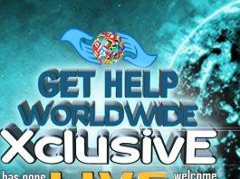 Get Help Worldwide