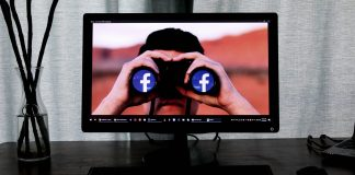 How to See Archived Messages On Facebook