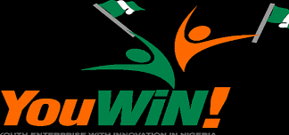 YouWin Registration & How to Apply for YouWin Programme