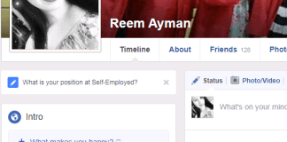 How Can I See My Followers List on Facebook?