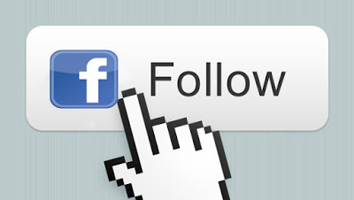 How can I see my followers on Facebook