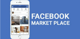 How To Join Facebook Marketplace - Facebook Free Marketplace UK Community
