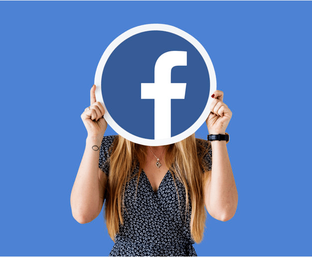 Delete Facebook Page Permanently