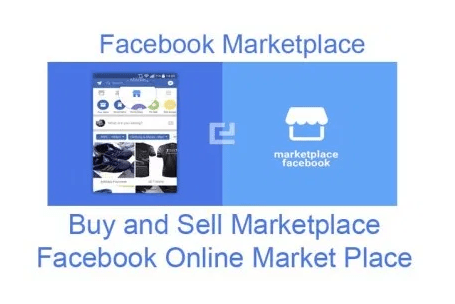 Facebook Marketplace – Buy and Sell Marketplace | Facebook Online Market - FB Market place Near Me – Sell or Buy on USA, UK, Canada Marketplace | FB Online Market