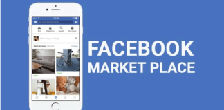 Facebook Marketplace Vehicles – Marketplace Facebook Vehicles - Cars for Sale on FB Market place