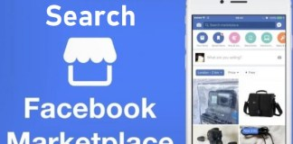 Search Marketplace Facebook Local | Search Marketplace Buy and Sell