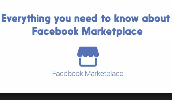 Selling on Facebook Marketplace Page Near Me   Turn on Selling on Facebook Page With Selling Features   How Much Does Selling On Facebook Store Fees Cost?